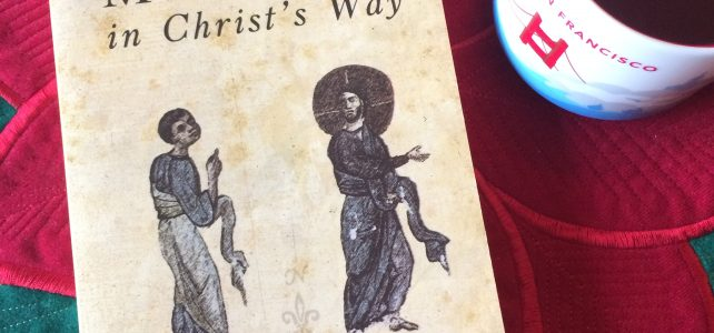 Off the Shelf – Mission in Christ's Way, Part 2